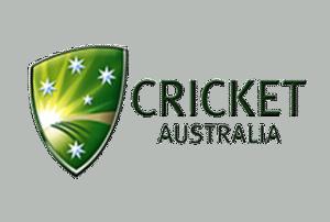 cricket-aus-web
