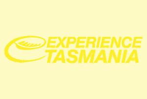 experience tasmania