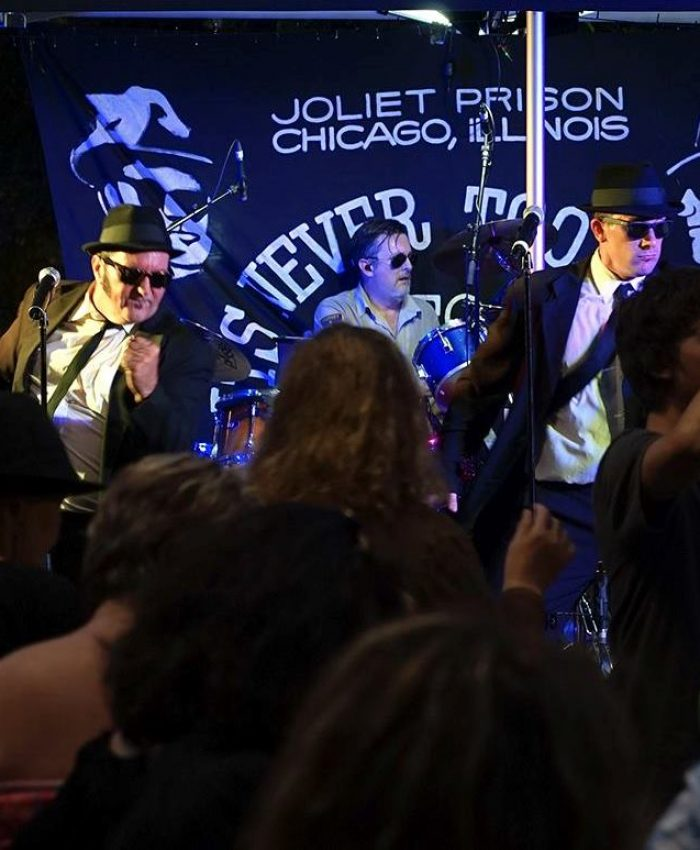 Blues-Brothers-Revival-Band_IMG3
