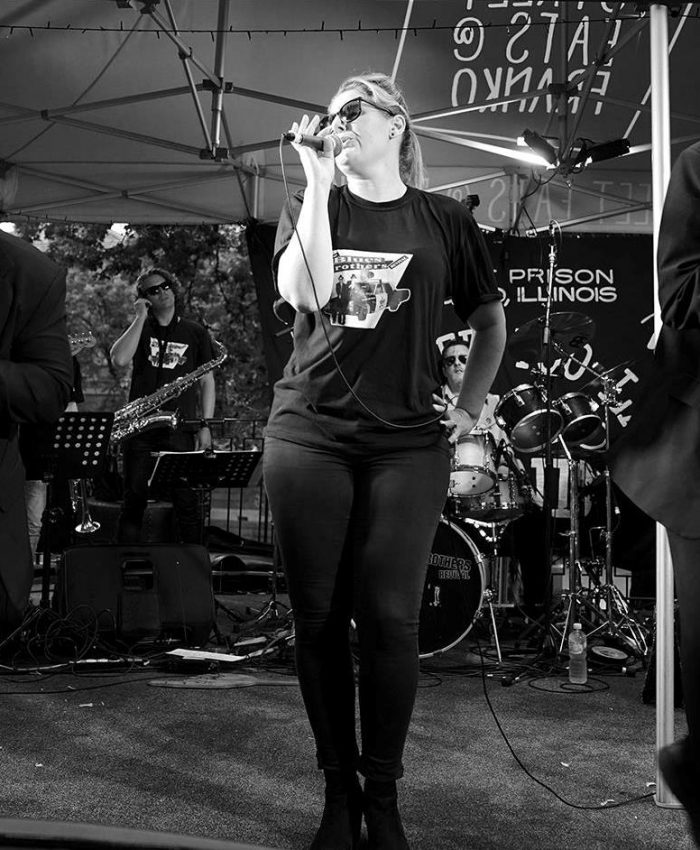 Blues-Brothers-Revival-Band_IMG4