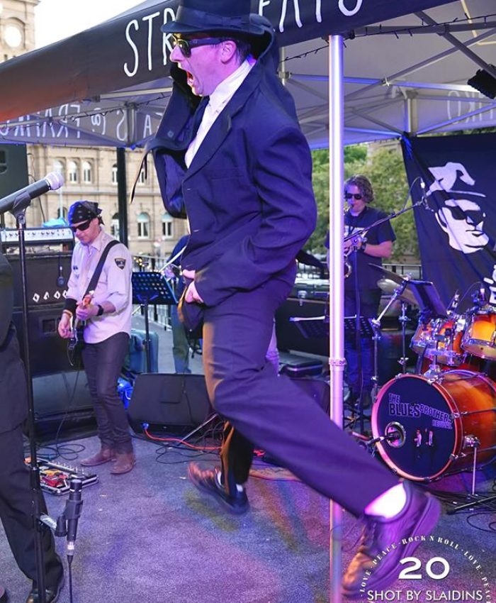 Blues-Brothers-Revival-Band_IMG5