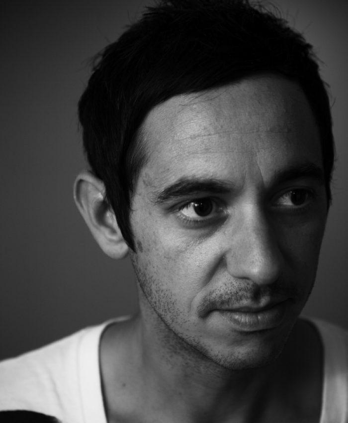 DJ-Randall-Fox-Profile