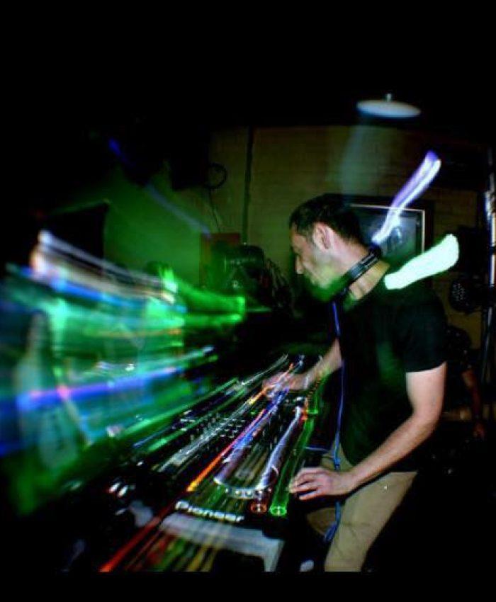 DJ-Randall-Foxx-IMG4