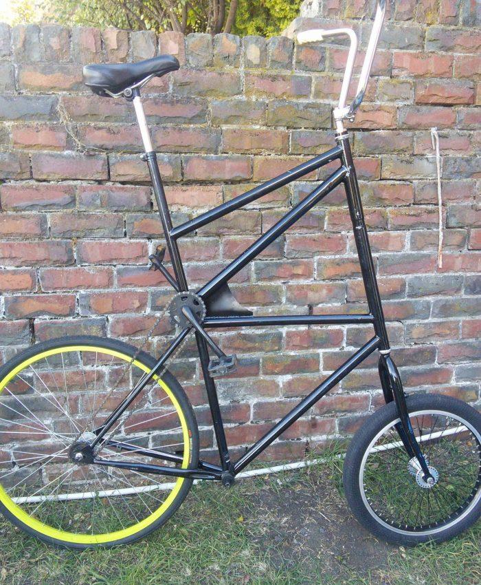 Dam_Fox_Bike4
