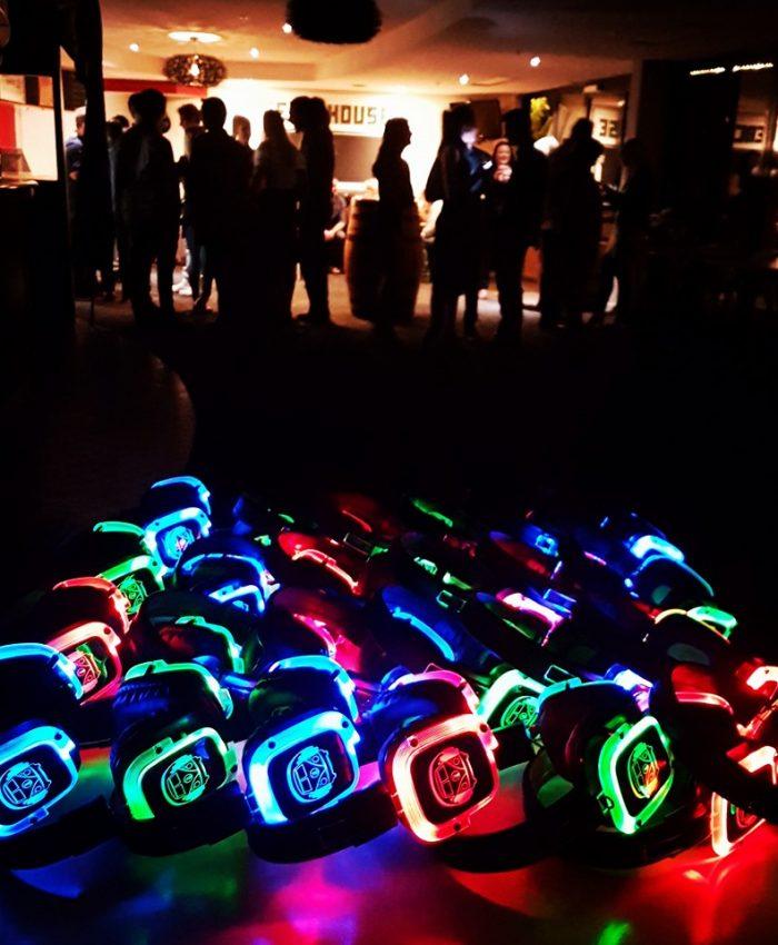 LED-Silent-Disco-Headphones