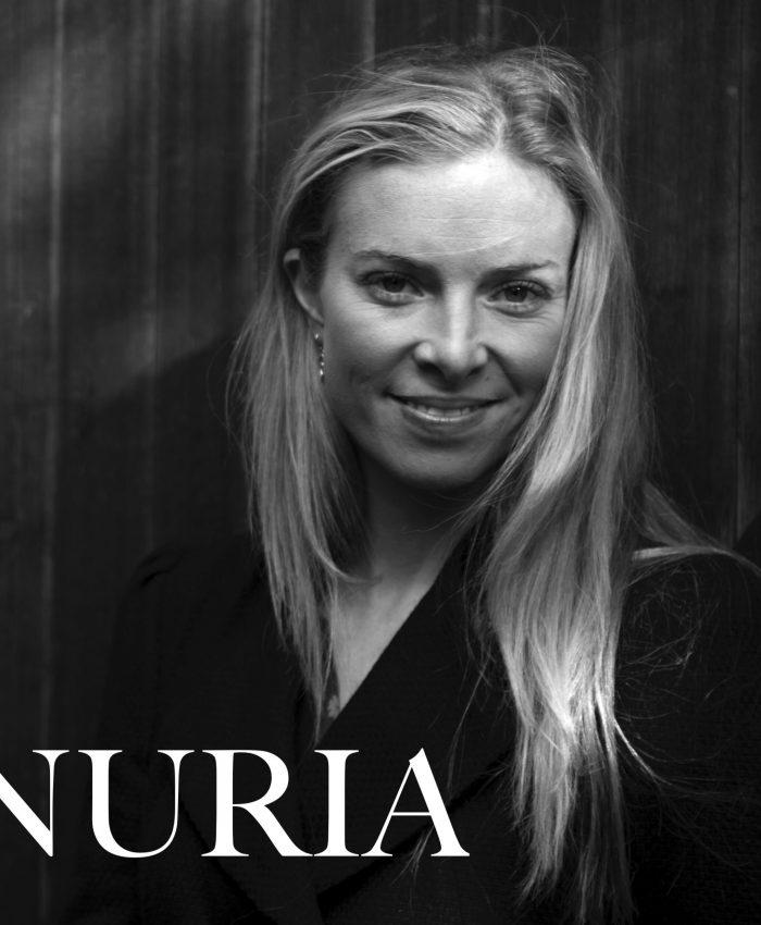 Nuria_IMG4