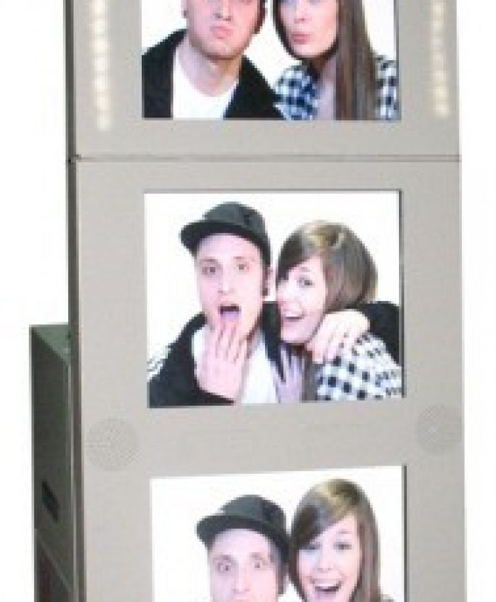 Photo-Booth_2