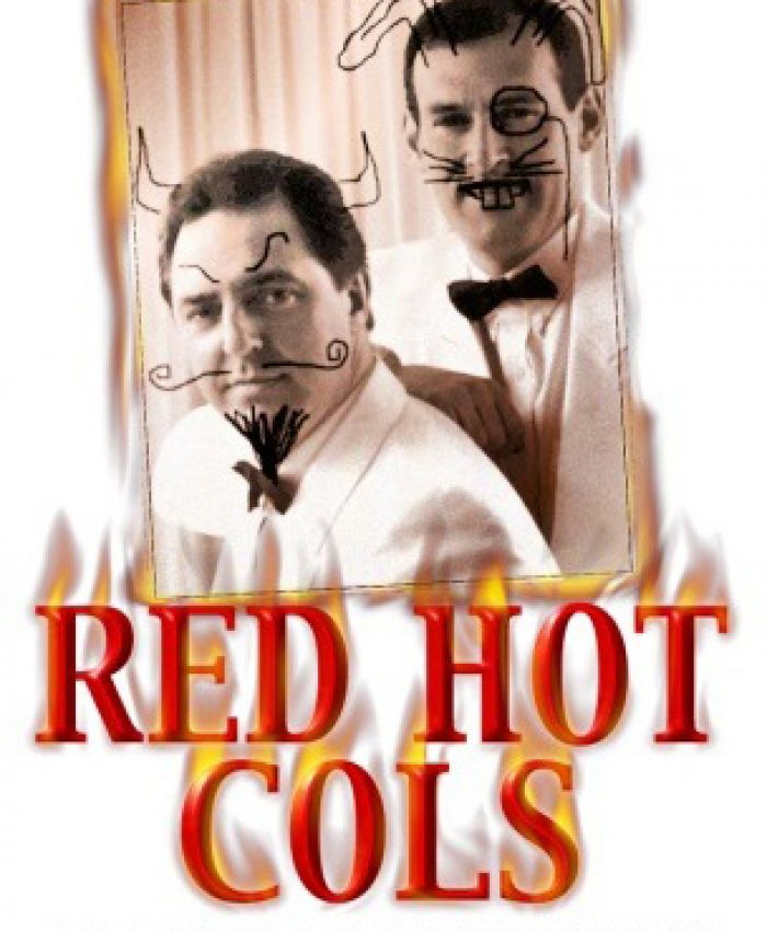 Red-Hot-Cols-1