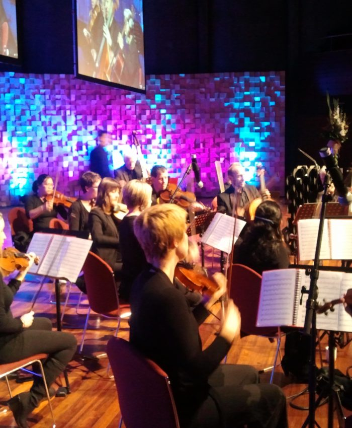 SoF-concert-hall-3-2012