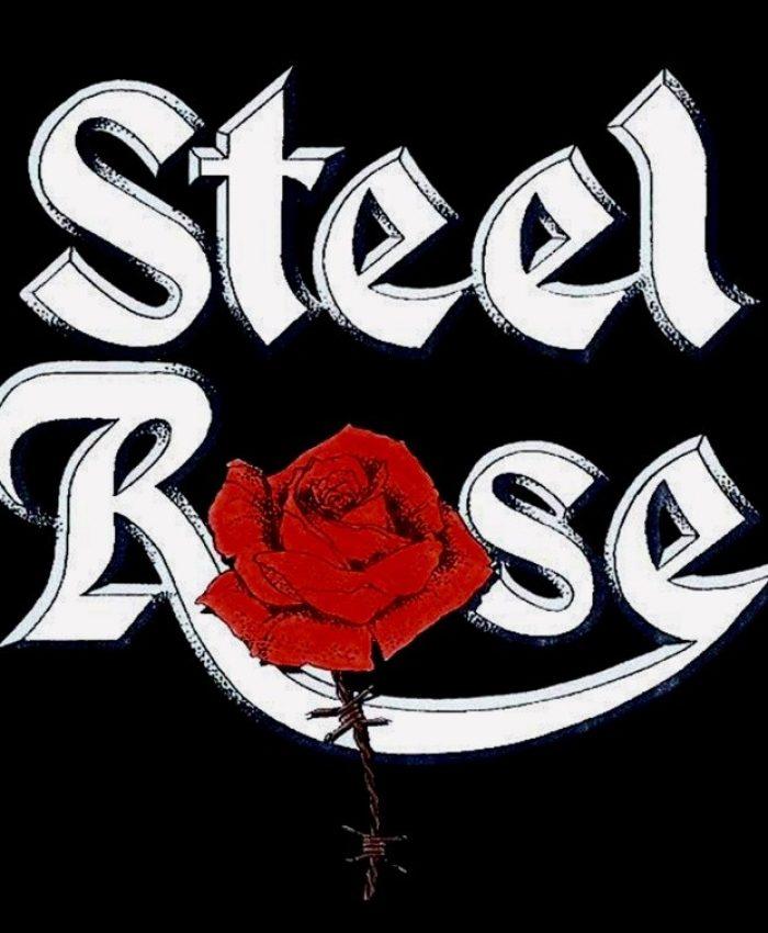 SteelRose_IMG1