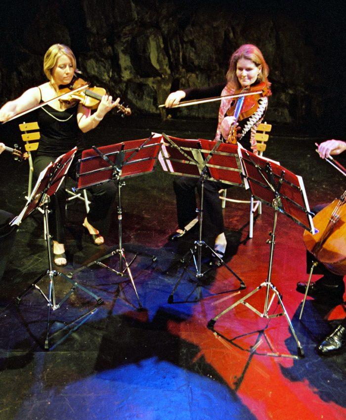 Strings-on-Fire-3